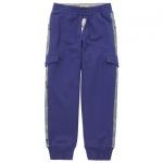 052-John-Galliano-deti-kids-moda-namornik