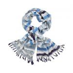 056-John-Galliano-deti-kids-moda-namornik