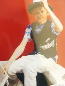 005-John-Galliano-Kids-2014