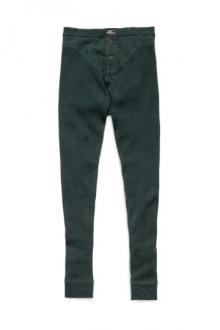02-David-Beckham-HM-bodywear-for-men-2014