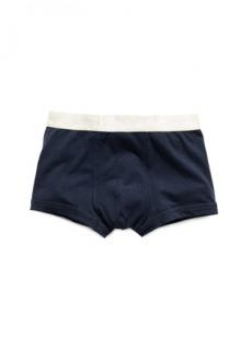 05-David-Beckham-HM-bodywear-for-men-2014