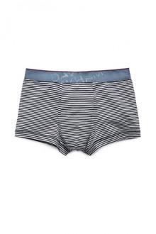 07-David-Beckham-HM-bodywear-for-men-2014