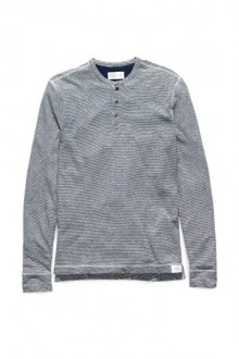 09-David-Beckham-HM-bodywear-for-men-2014