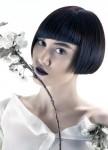 015-kratke-vlasy-ucesy-strihy-2014