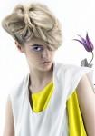 016-kratke-vlasy-ucesy-strihy-2014