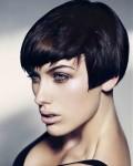 098-kratke-vlasy-ucesy-strihy-2014