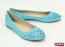 001-danea-balerinky-boty-obuv-topanky
