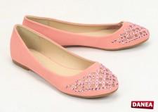 002-danea-balerinky-boty-obuv-topanky