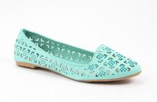 004-danea-balerinky-boty-obuv-topanky