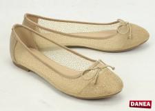 006-danea-balerinky-boty-obuv-topanky
