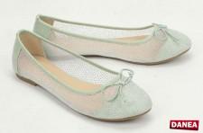 007-danea-balerinky-boty-obuv-topanky