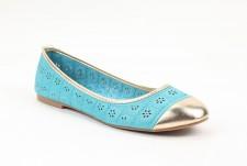 009-danea-balerinky-boty-obuv-topanky