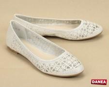 013-danea-balerinky-boty-obuv-topanky
