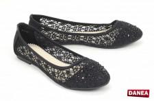 015-danea-balerinky-boty-obuv-topanky