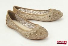 016-danea-balerinky-boty-obuv-topanky