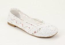 019-danea-balerinky-boty-obuv-topanky