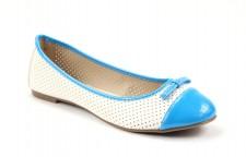 021-danea-balerinky-boty-obuv-topanky