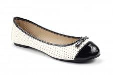 022-danea-balerinky-boty-obuv-topanky