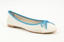 024-danea-balerinky-boty-obuv-topanky