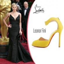01-Charlize-Theron-Christian-Louboutin-Leonor-Fini-boty-obuv-topanky-Oscars-2014