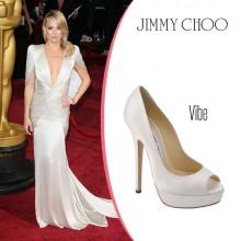 03-Kate-Hudson-Jimmy-Choo-Vibe-boty-obuv-topanky-Oscars-2014