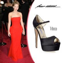 06-Jennifer-Lawrence-Brian-Atwood-Tribeca-boty-obuv-topanky-Oscars-2014