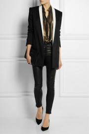 01a-Haider-Ackermann-smoking-tuxedo-jacket.jpg