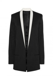 01d-Haider-Ackermann-smoking-tuxedo-jacket.jpg