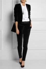 03a-DAY-Birger-et-Mikkelsen-smoking-tuxedo-jacket.jpg