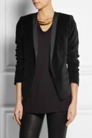 03b-DAY-Birger-et-Mikkelsen-smoking-tuxedo-jacket.jpg