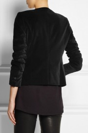 03c-DAY-Birger-et-Mikkelsen-smoking-tuxedo-jacket.jpg