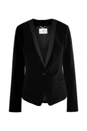 03d-DAY-Birger-et-Mikkelsen-smoking-tuxedo-jacket.jpg
