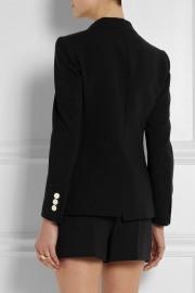 04c-Moschino-smoking-tuxedo-jacket.jpg