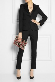 05a-Dolce-Gabbana-smoking-tuxedo-jacket.jpg