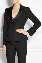 05b-Dolce-Gabbana-smoking-tuxedo-jacket.jpg