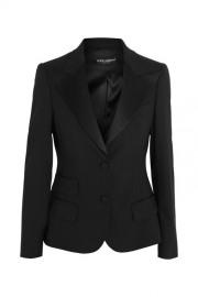 05d-Dolce-Gabbana-smoking-tuxedo-jacket.jpg