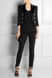 06a-Balmain-smoking-tuxedo-jacket.jpg