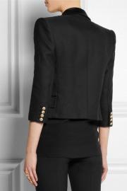 06c-Balmain-smoking-tuxedo-jacket.jpg