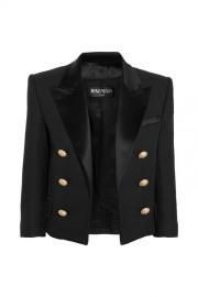 06d-Balmain-smoking-tuxedo-jacket.jpg