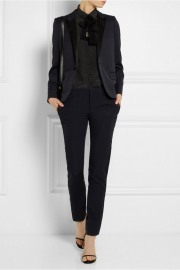 07a-Saint-Laurent-smoking-tuxedo-jacket.jpg