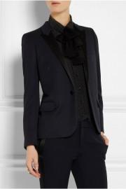 07b-Saint-Laurent-smoking-tuxedo-jacket.jpg
