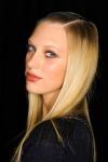 006-Donna-Karan-pokerova-tvar-top-10-jarnich-ucesu-vlasy-strihy