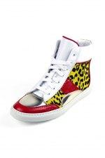 002-Alberto-Moretti-Shoes-Boty-Topanky-Botas-Spring-2014