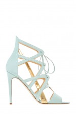002-Alejandro-Ingelmo-Shoes-Boty-Topanky-Botas-Spring-2014