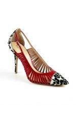 005-Alberto-Moretti-Shoes-Boty-Topanky-Botas-Spring-2014