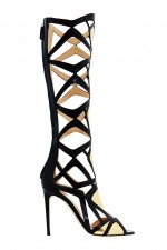 006-Alejandro-Ingelmo-Shoes-Boty-Topanky-Botas-Spring-2014