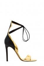 010-Alejandro-Ingelmo-Shoes-Boty-Topanky-Botas-Spring-2014