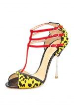 012-Alberto-Moretti-Shoes-Boty-Topanky-Botas-Spring-2014