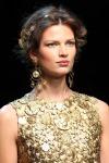 003-Dolce -x-Gabbana-ozdoby-do-vlasu-top-10-jarnich-ucesu-vlasy-strihy
