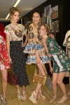 012-Dolce -x-Gabbana-ozdoby-do-vlasu-top-10-jarnich-ucesu-vlasy-strihy